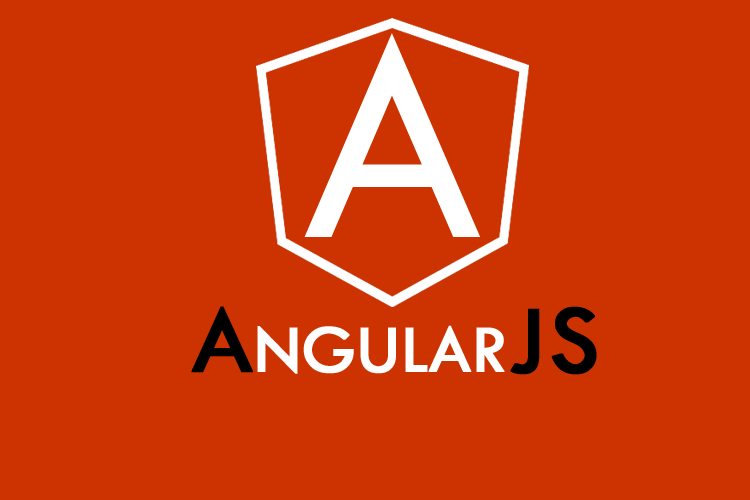 angular course near me