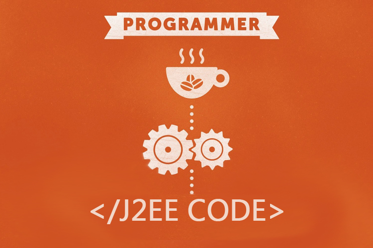 j2ee summer training