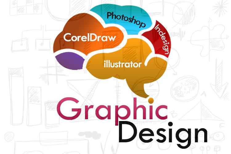 Interior Designing Pictures graphic designing training delhi institutes in delhi